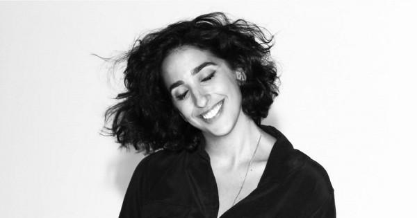 אלמה דישי: שנים טשטשתי את הגובה שלי