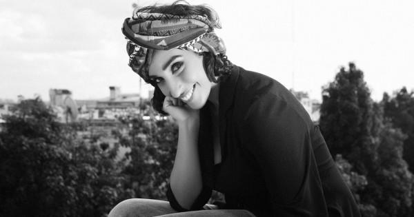 אלמה דישי: תרבות לא פחות חשובה מביטחון