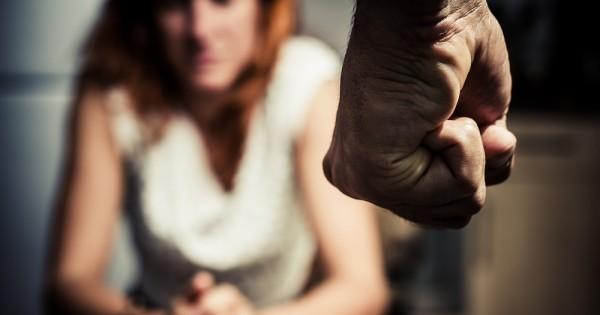 6 המדינות שמאמינות באלימות נגד נשים