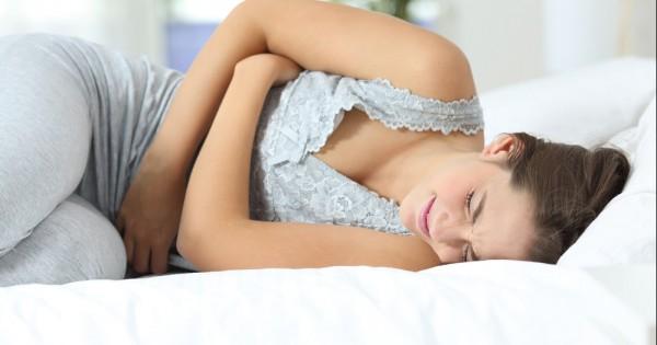 כאבי מחזור: האם נמצא הפתרון?