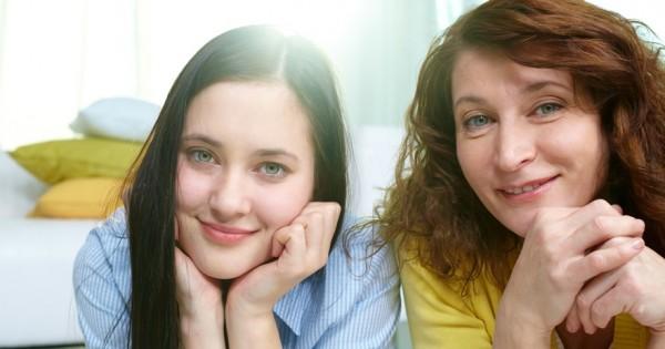 יום כיף של אמא ובת: 5 המלצות שוות