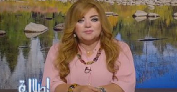 מצרים: 8 מגישות טלוויזיה פוטרו בגלל עודף משקל