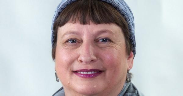 מלכה פיוטרקובסקי: בכלל לא ידעתי שאני מועמדת
