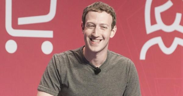 מארק צוקרברג: פייסבוק משנה פוקוס ותתרכז מעתה יותר בקבוצות