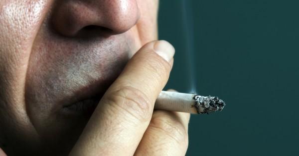 5 הפחדים הגדולים של המעשנים