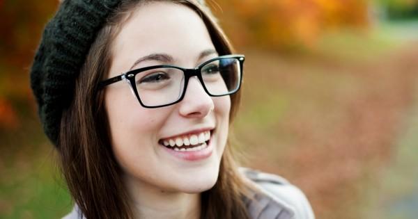 משקפי ראייה: כך תבחרו אותם