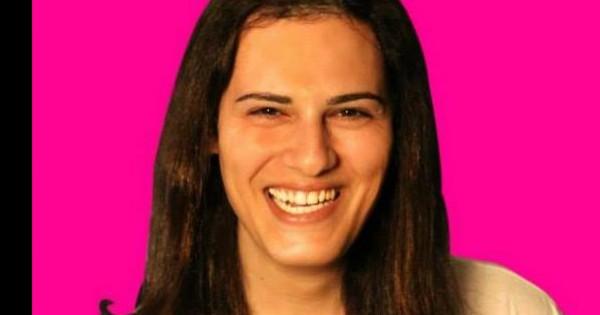 מאי פלג: טרנסג'נדרית נוספת שמה קץ לחייה