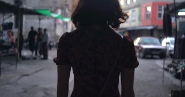 תעלומת הבלוגרית הלסבית מדמשק