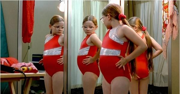 איך לא להתייחס לילדים עם עודף משקל