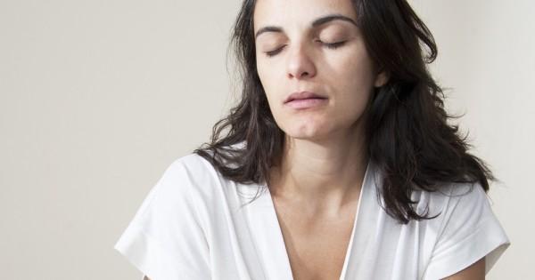 מיומות ברחם: לגלות, לטפל, ולהפסיק לסבול