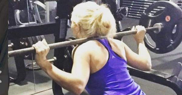 בת 25 מתה בעקבות צריכה מוגברת של חלבונים