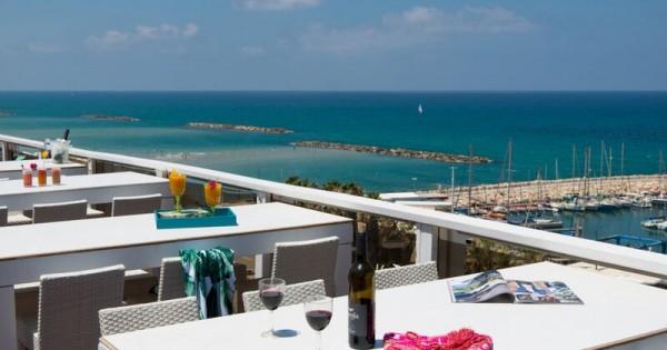 החופשה המושלמת: המלון שמתאים לכולם