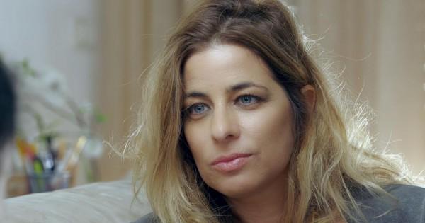 ענת גורן: אני במקום שאני צריכה להיות בו