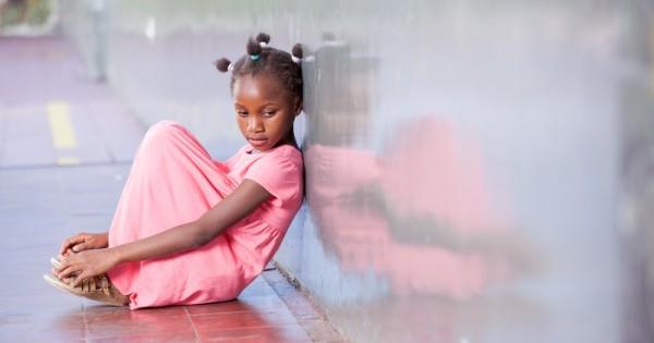 ניז'ר: המדינה הגרועה בעולם לנשים ולילדות