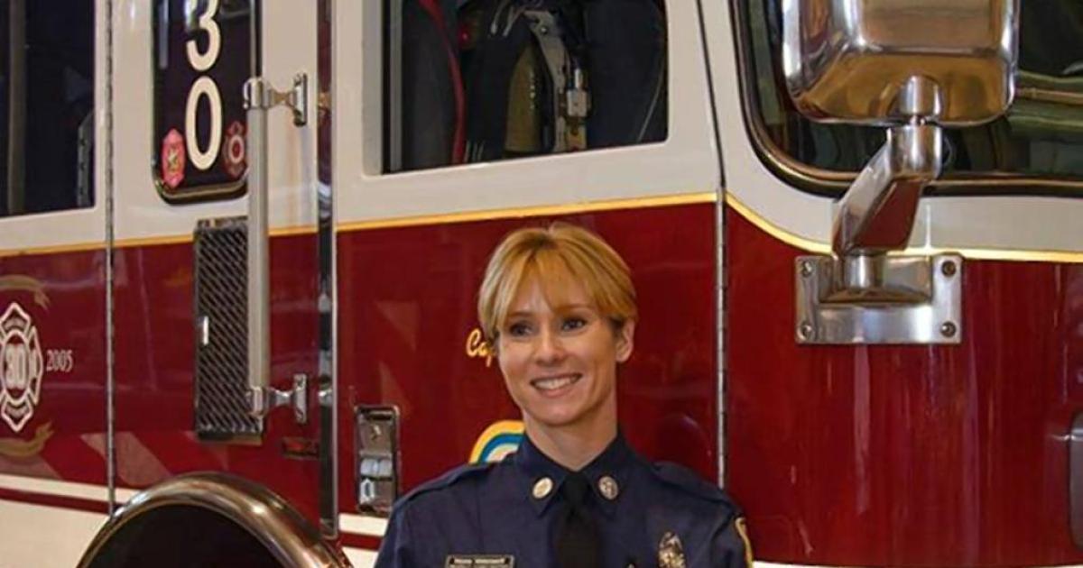 מכבי אש: אשת צוות התאבדה בעקבות בריונות ברשת מצד עמיתיה לעבודה