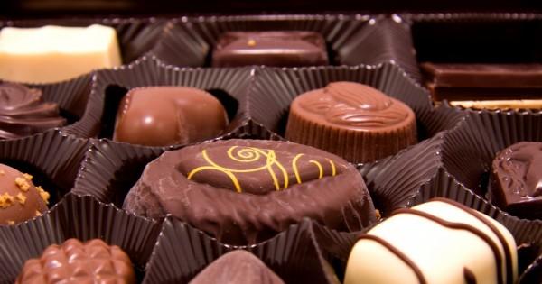 לא רק קינואה: החברה שהופכת את השוקולד למזון בריאות