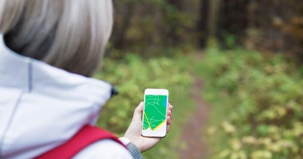 5 אפליקציות שיהפכו את החופשה לנוחה ומפנקת יותר