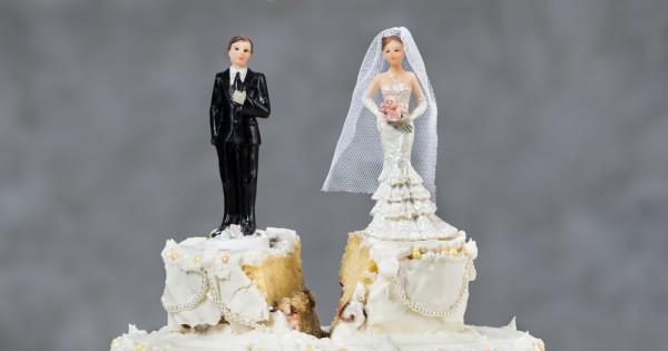 נפרדנו כך: גברים חושפים את הרגע בו הם הבינו שהזוגיות שלהם נגמרה