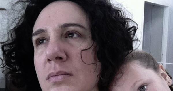 דניאלה לונדון דקל: אני בסדר עם כישלונות בחיים