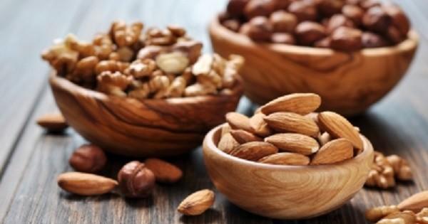 תזונה מונעת סרטן: יש דבר כזה?