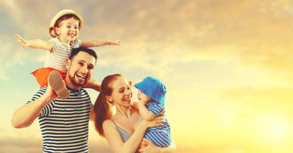 מקומות בילוי לכל המשפחה בשבתות