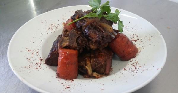 קדירת כבש: המנה הכי חורפית שיש