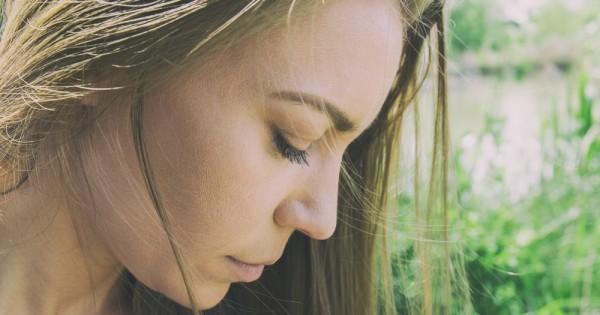 הצלמת שמתעדת מה לבשו סטודנטיות במהלך תקיפה מינית
