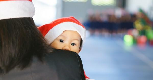 דרום קוריאה: צעד נואש במאבק על העלאת שיעורי הלידה במדינה