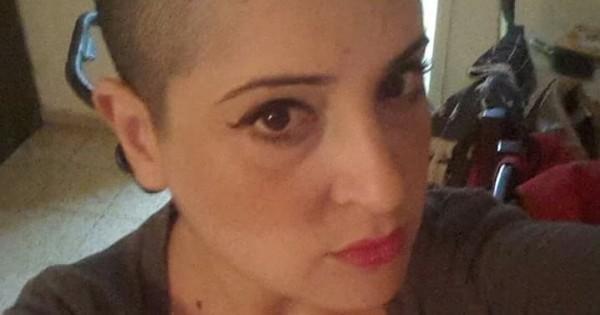 קירחות: הנשים שגילחו את שיער ראשן מבחירה