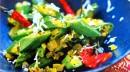 צמחונות וטבעונות: 5 מסעדות מומלצות בעולם