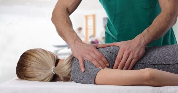 רפואה שלמה: הכירו את המטפלים האלטרנטיביים של ישראל