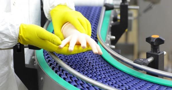 גידול איברים במעבדה והדפסה תלת מימדית: הצצה אל רפואת העתיד