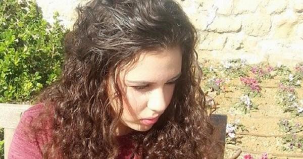 רותם אלישע: ישראל מתעלמת מקרבנות תקיפה מינית