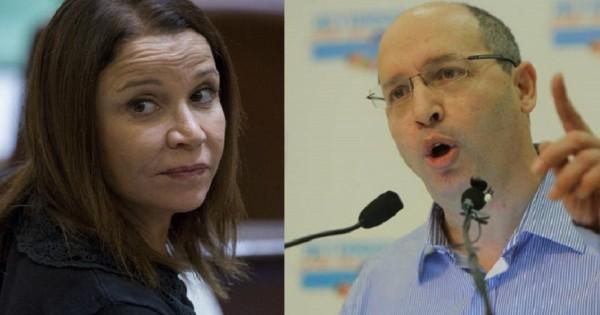הבחירות להסתדרות: הגיע הזמן לשים סוף לעבריינות הבחירות בישראל
