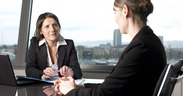 איך לענות נכון על שאלות טיפשיות בראיון עבודה