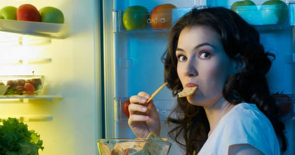 הפרעות אכילה: לא רק אנורקסיה ובולמיה