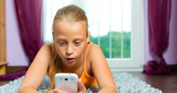 הסכנות הטמונות לילדים שלכם ברשת