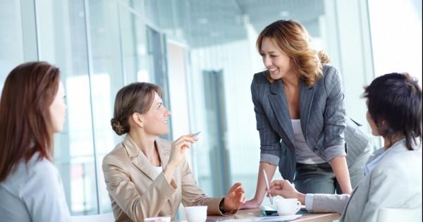 למה ניהול עסק קטן לעתים יותר מורכב מניהול עסק גדול?