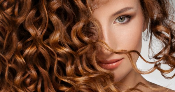 איך שומרים על השיער בחורף?