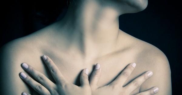 סרטן שד לא פולשני: האם הטיפולים נגדו יעילים?