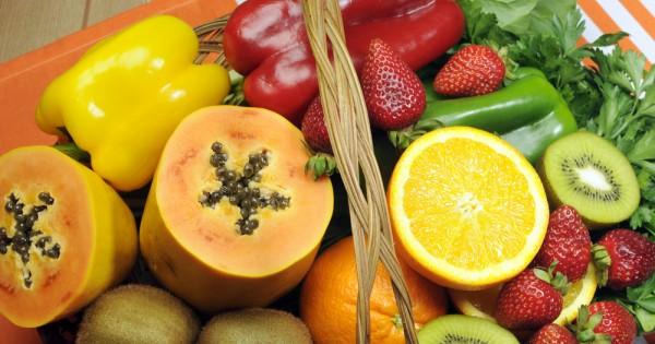 5 תוספי התזונה שאתם חייבים להכיר
