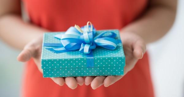 5 מתנות מושקעות במיוחד לשנה החדשה