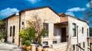 מציצים לבתים: 3 בתים מיוחדים בירושלים