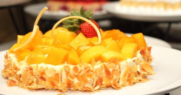 מיוחד לראש השנה: עוגת וניל תפוחים משגעת!