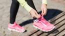 נעלי ספורט לילדים: הבחירה הנכונה והשגויה