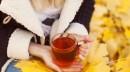 דוכן התה שהפך לחברה