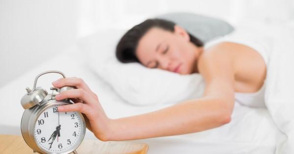 מחקר: למה קשה לנו לקום מהמיטה בבוקר