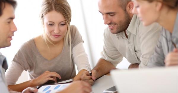 איך לשווק נכון את העסק שלך?