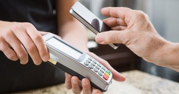 הסמארטפון הוא הכסף החדש, אבל מתי?
