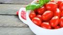 מחקר: עגבניות עשויות למנוע סרטן השד